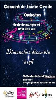 Affiche-concert-Ste-Cécile-3-12-2018-180x320