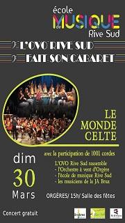 Concert-cabaret-affiche-concert-ovorivesud-180par320