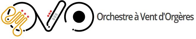 Orchestre à Vents d'Orgères